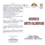 Perugia Diritto Fallimentare-page-001