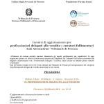 Pescara Curatore fallimentare-page-001 (1)